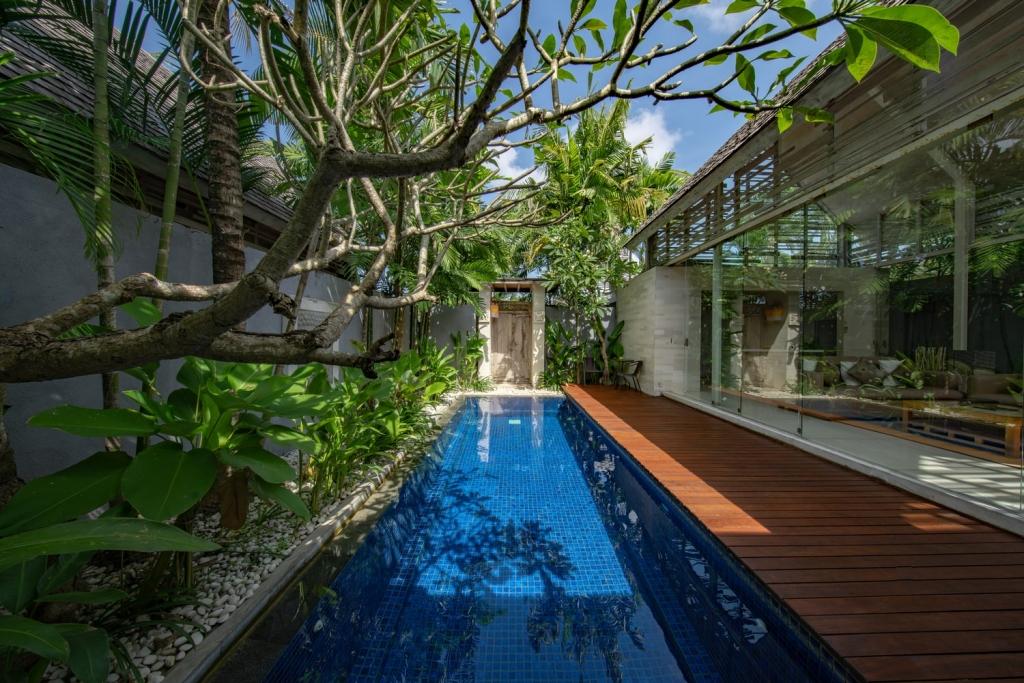 diseño moderno en punta del este casas a la venta luxury punta