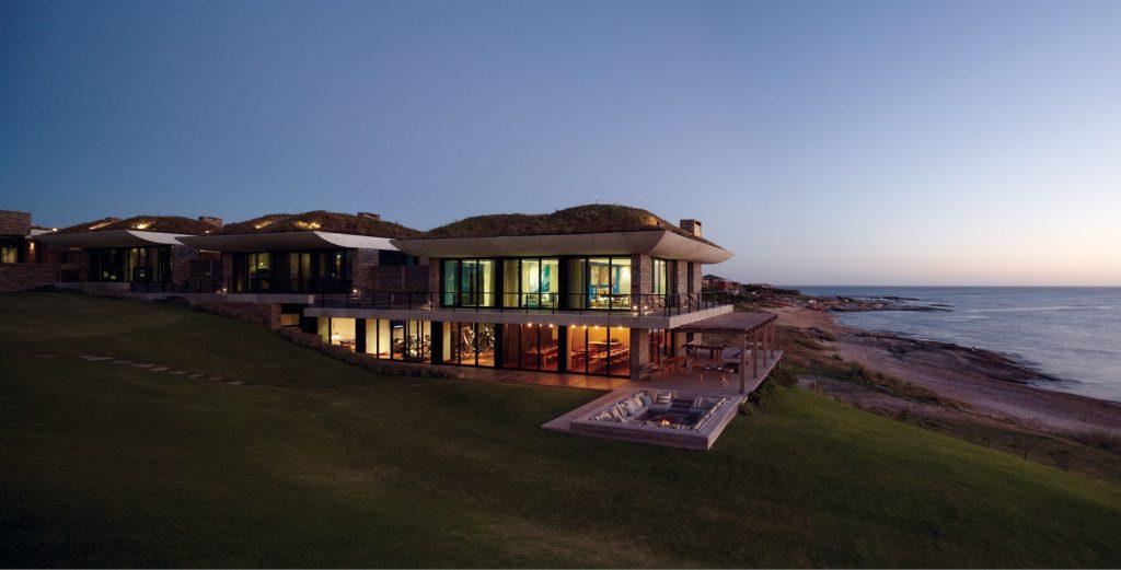 vik resort
